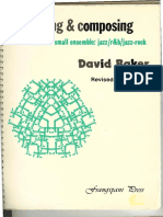DavidBaker-Arranging and Composing for the Small Ensemble.pdf