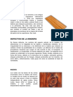 TRABAJO-D-CONTRUCCION-3-FALLA-D-MADERA-Y-ACERO.docx