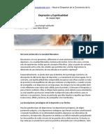 DEPRESION Y ESPIRITUALIDAD - DR. JACQUES VIGNE.docx
