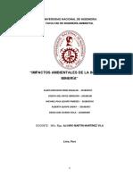 Avanze 3.0 Monografia Mejorada