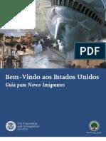 GuiaParaNovosImigrantes