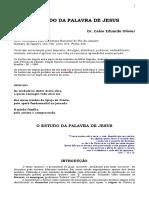 O_Estudo_da_Palavra_de_Jesus.pdf