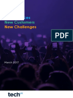 5G_-_New_Services_New_Challenges_New_Customers.pdf