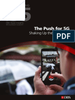 170127_insights_the_push_for_5g_shaking_up_the_landscape (2).pdf