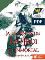 La Leyenda de Jay-Troi - Daniel Menendez Cuervo (5)