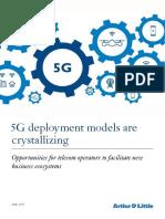 ADL_5G_Deployment_Models.pdf