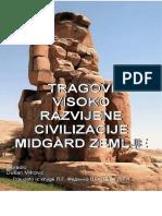 Trragovi viskorazvijene civilizacije