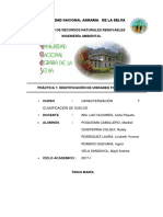 Practica 1 Caracterización PDF