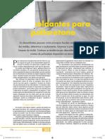 Desmoldantes.pdf