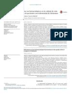 Eficacia+de+las+intervenciones+no+farmacol%C3%B3gicas+en+cuidadres(1)
