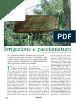 Irrigazione e pacciamatura.pdf