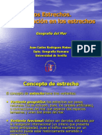 2014-03-17Estrechos