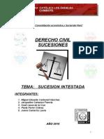 53157467-SUCESION-INTESTADA.doc