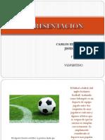 Presentación1 (Practica)