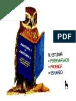 Cadera y Muslo-miologia