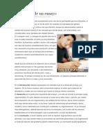 Estructura de un ensayo.docx