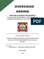 86354523-Present-Ado-Perfil-de-Tesis-a-Uancv-Correcion.docx