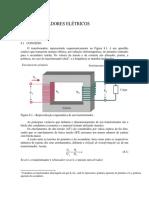TRANSFORMADORES ELÉCTRICOS.pdf