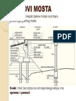 05-dijelovi-mosta.pdf