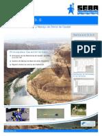 D22 Software-Q3 s
