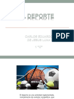 Presentación5 (practica).pptx