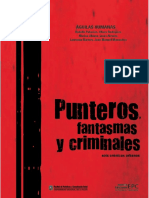 Punteros Fantasmas y Criminales Digital 0