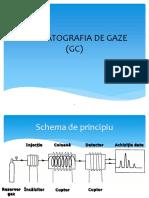 CROMATOGRAFIA DE GAZE.pdf