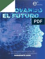Innovando-Futuro.pdf