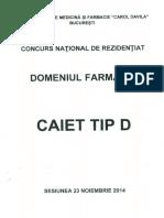 caiet tip d 2014.pdf