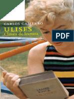Gamerro Carlos - Ulises Claves De Lectura.pdf