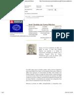 José Cândido da Gama Malcher - Academia Brasileira de Música.pdf