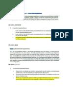 Cuestionario Fti b2