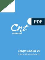 Guía CNT en Spanish.pdf