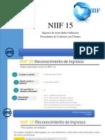 386939662-NIIF-15-pdf.pdf