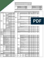 386939662-NIIF-15-pdf