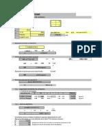 329521481-5-diseno-de-Alfeizar-V-Dintel.xls