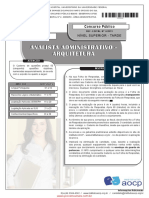 Prova-333-25.pdf