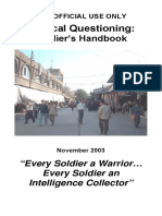 USArmy-TacticalQuestioning.pdf