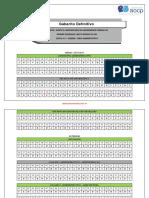 ufgd_gabaritodefinitivo_adm.pdf