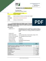 Expediente Tecnico - Edison Saenz r.