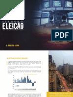 E-book do aluno.pdf