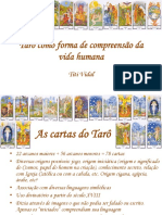 Tarô-como-forma-de-compreensão-da-vida-humana.pdf