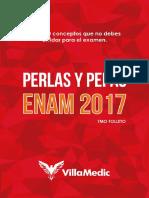 ENAM 2017 - Perlas & Pepas Parte 7