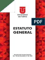 Estatuto_General.pdf