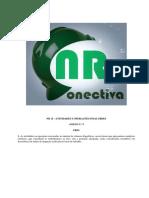 NR-15 ANEXO 09