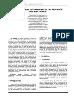 Aplicaciones de Ecuaciones Diferenciales en Ingeniería Industrial