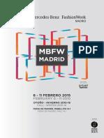 Madrid Fashion Week.pdf