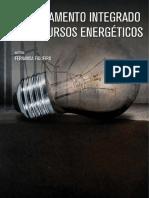 Planejamento Integrado de Recursos Energeticos