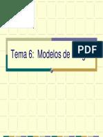 TIPOS DE JUEGOS.pdf