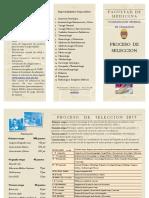 Trifolio.Especialidades.20-07-2017.pdf